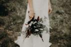 Photographe mariage bordeaux domaine de Fompeyre Bazas