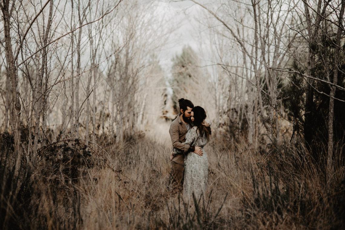 Seance couple engagement photographe bordeaux