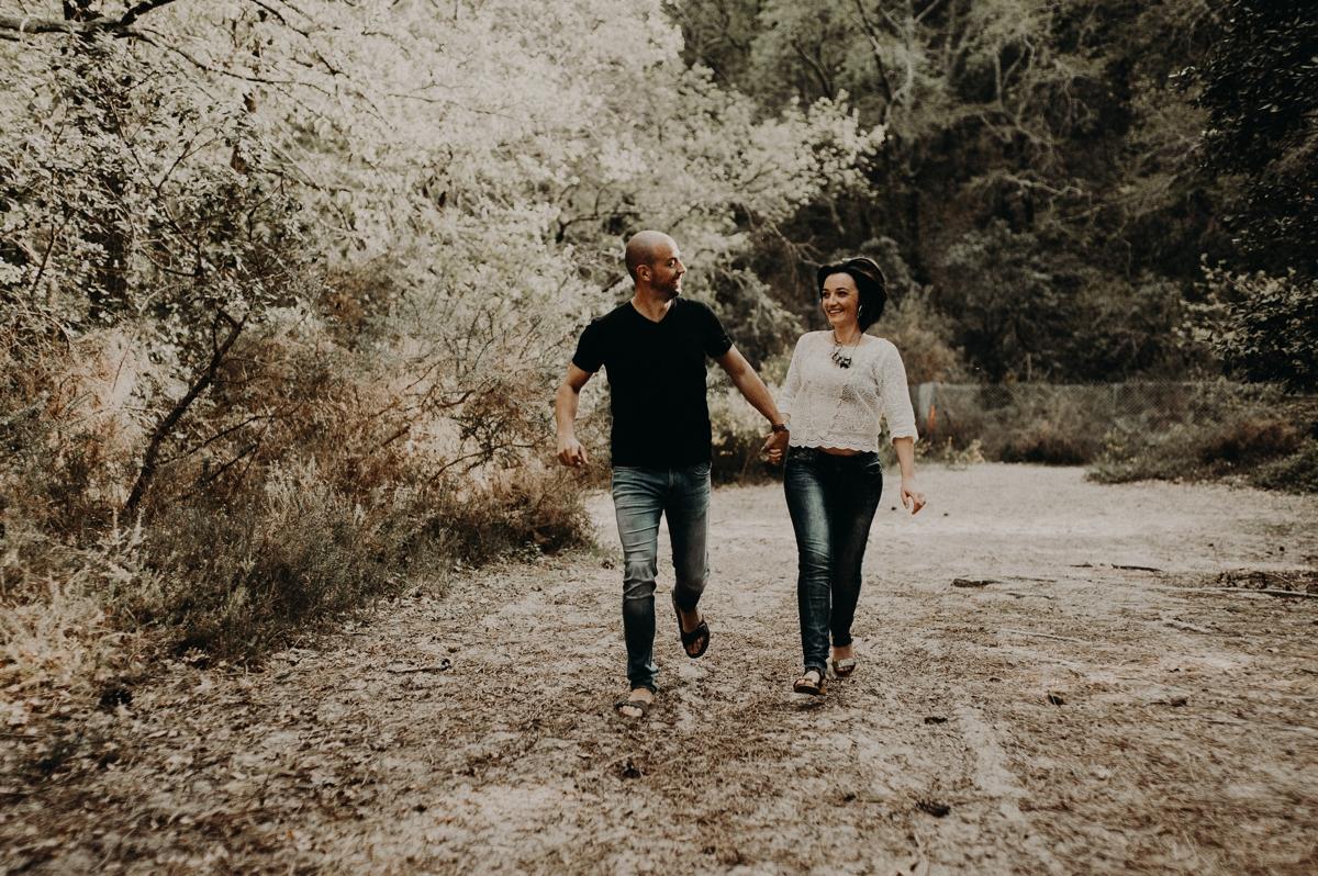 Photographe couple mariage engagement bordeaux