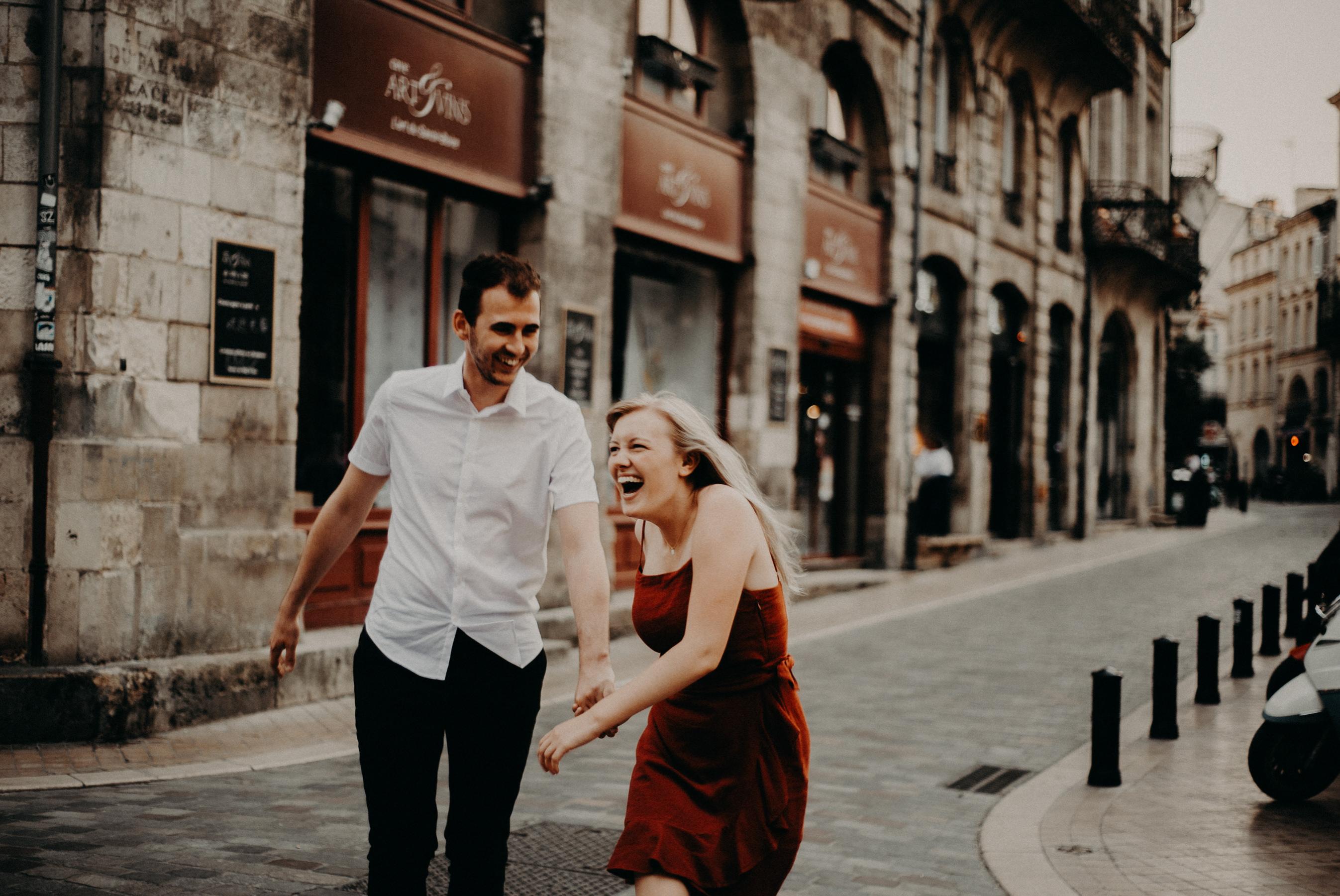 Photographe seance couple BordeauxPhotographe seance couple Bordeaux