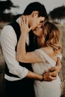 photographe couple mariage bordeaux arcachon boheme rock hipster