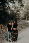 Photographe enfant lifestyle basin d'arcachon