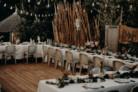 Photographe mariage Cap Ferret Bassin d'Arcachon