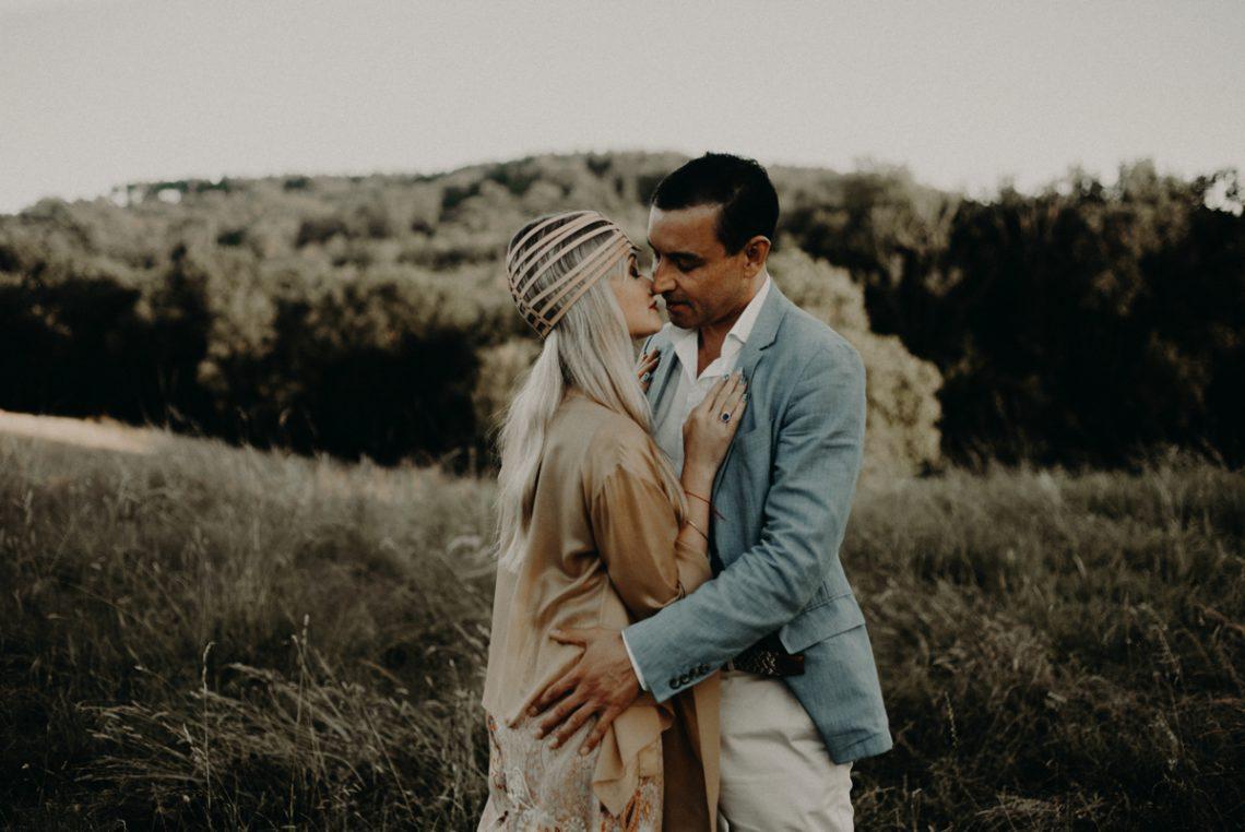 Photographe seance couple mariage bordeaux