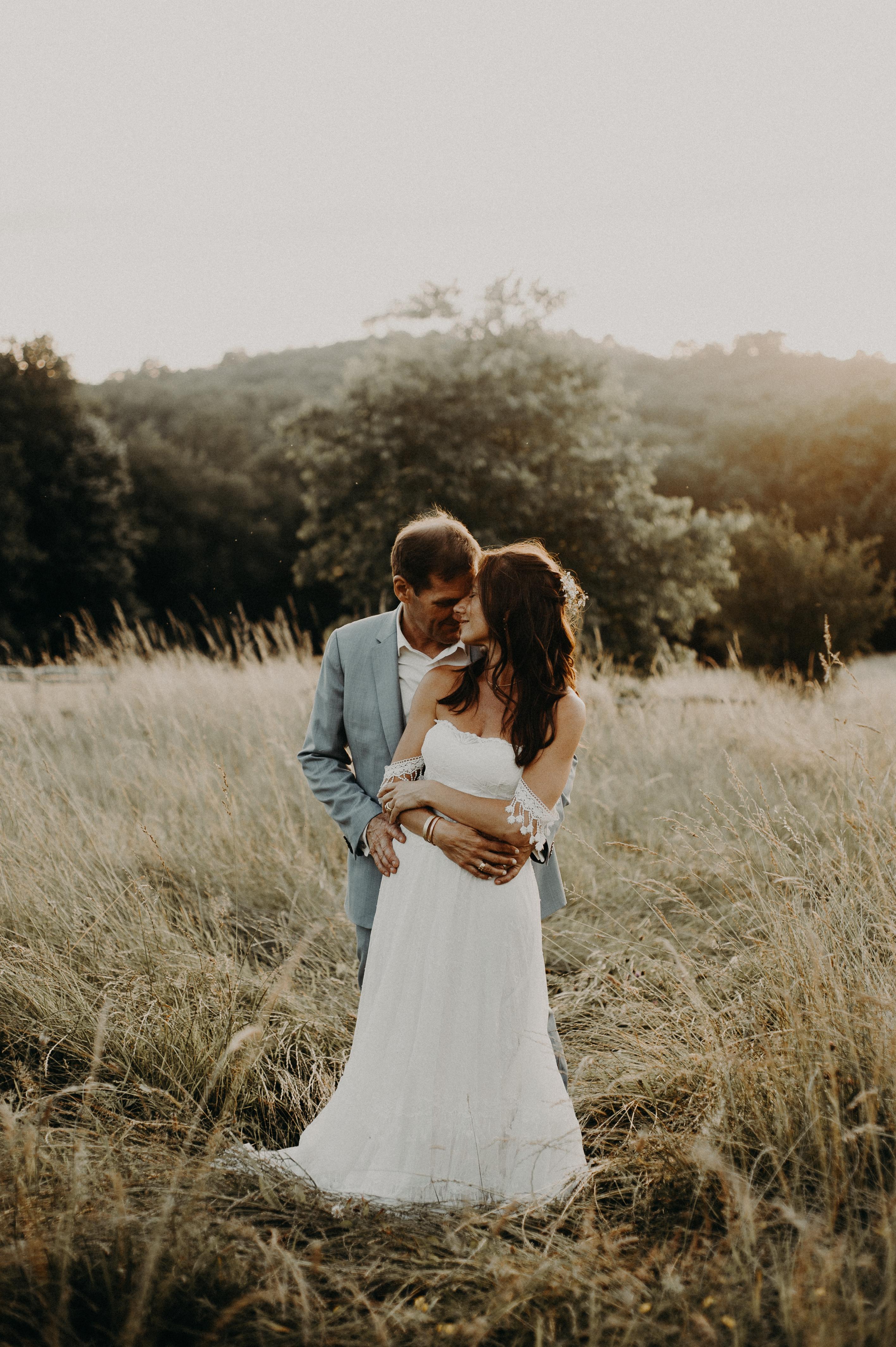 photographe mariage dordogne bordeaux couple boheme