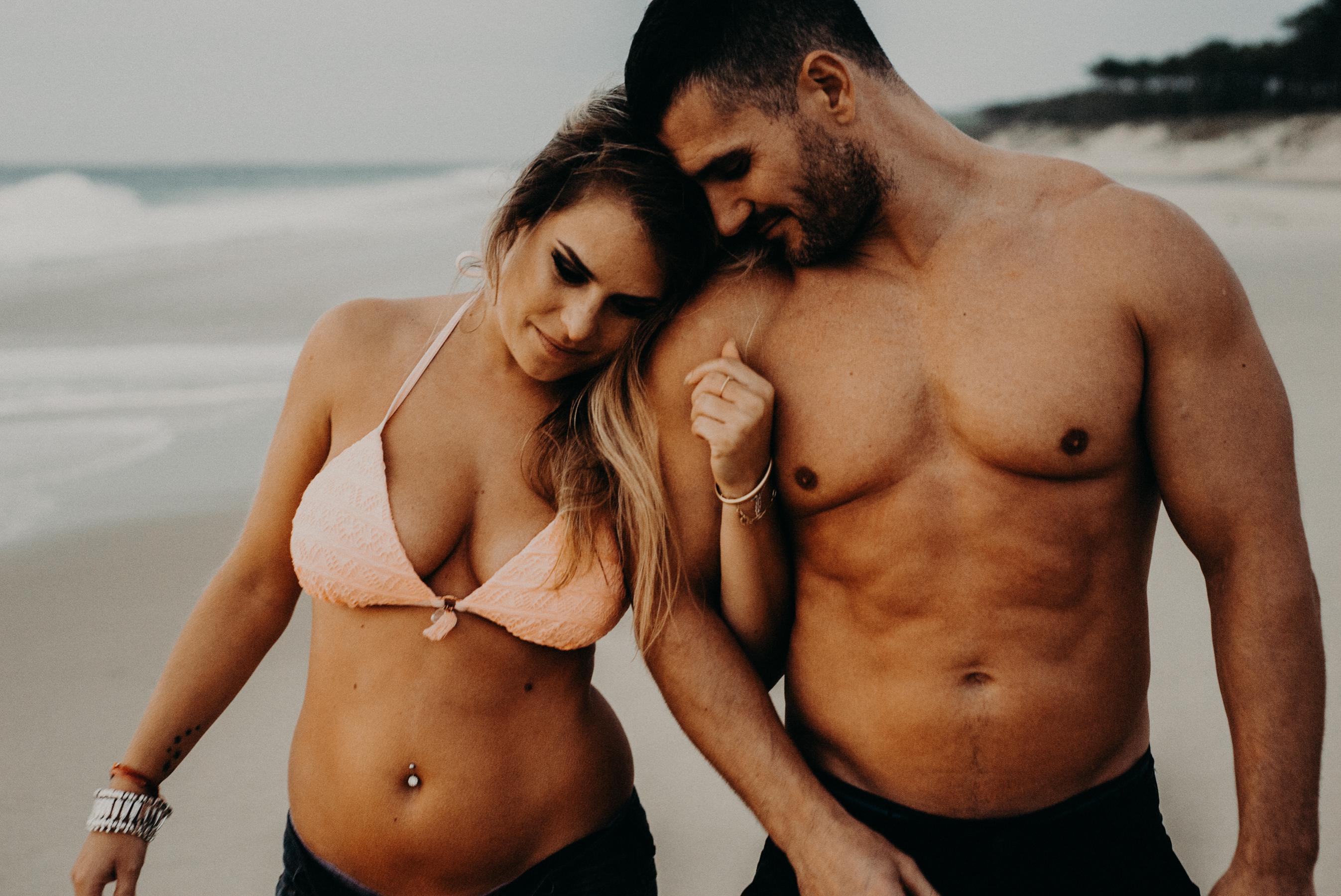 Seance photo photographe couple bordeaux