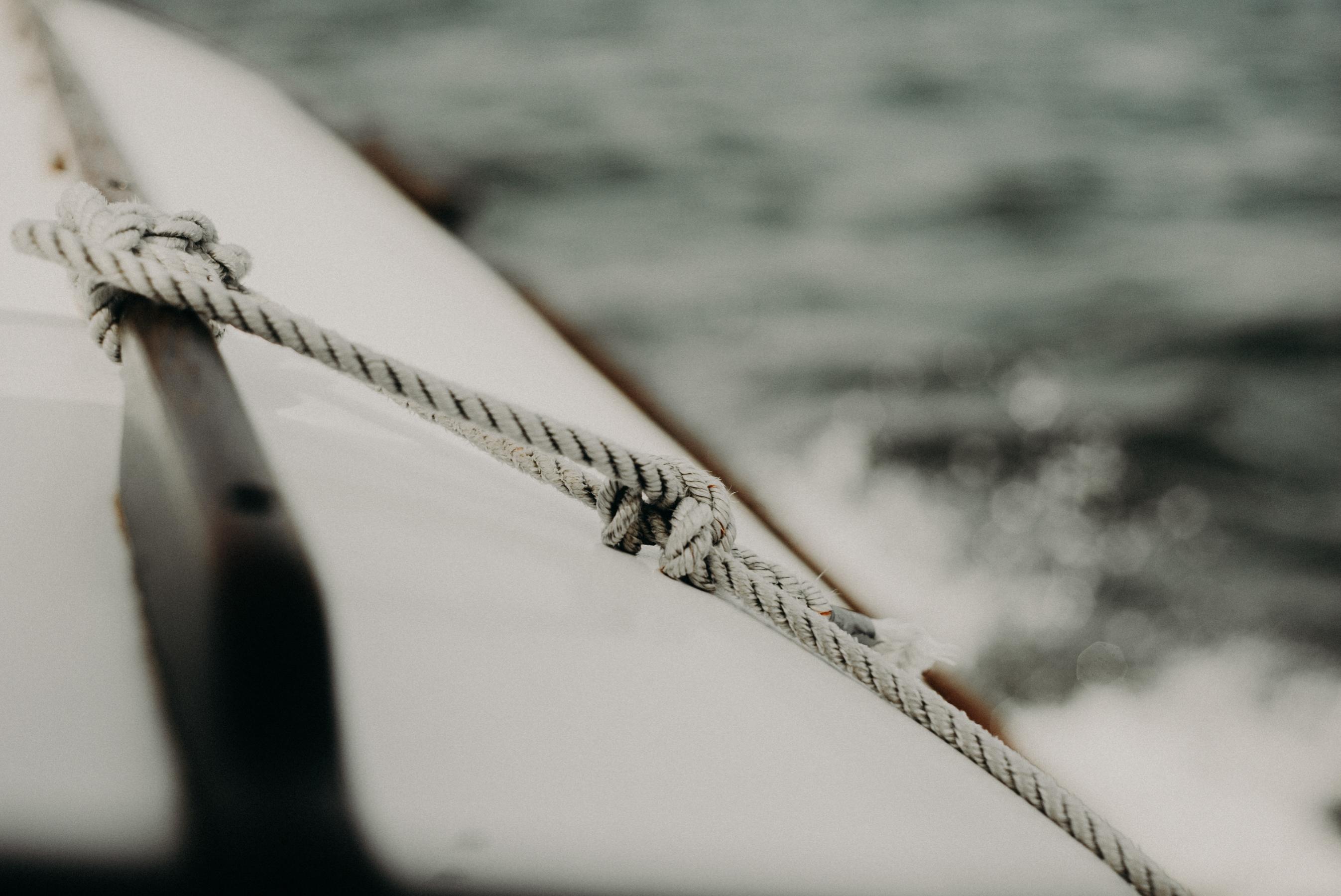 Photographe evjf cap ferret arcachon