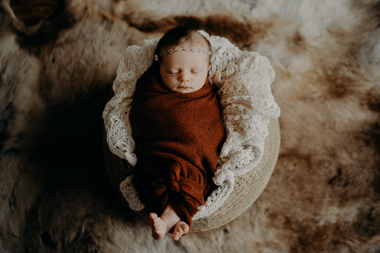 Photographe naissance bebe bordeaux