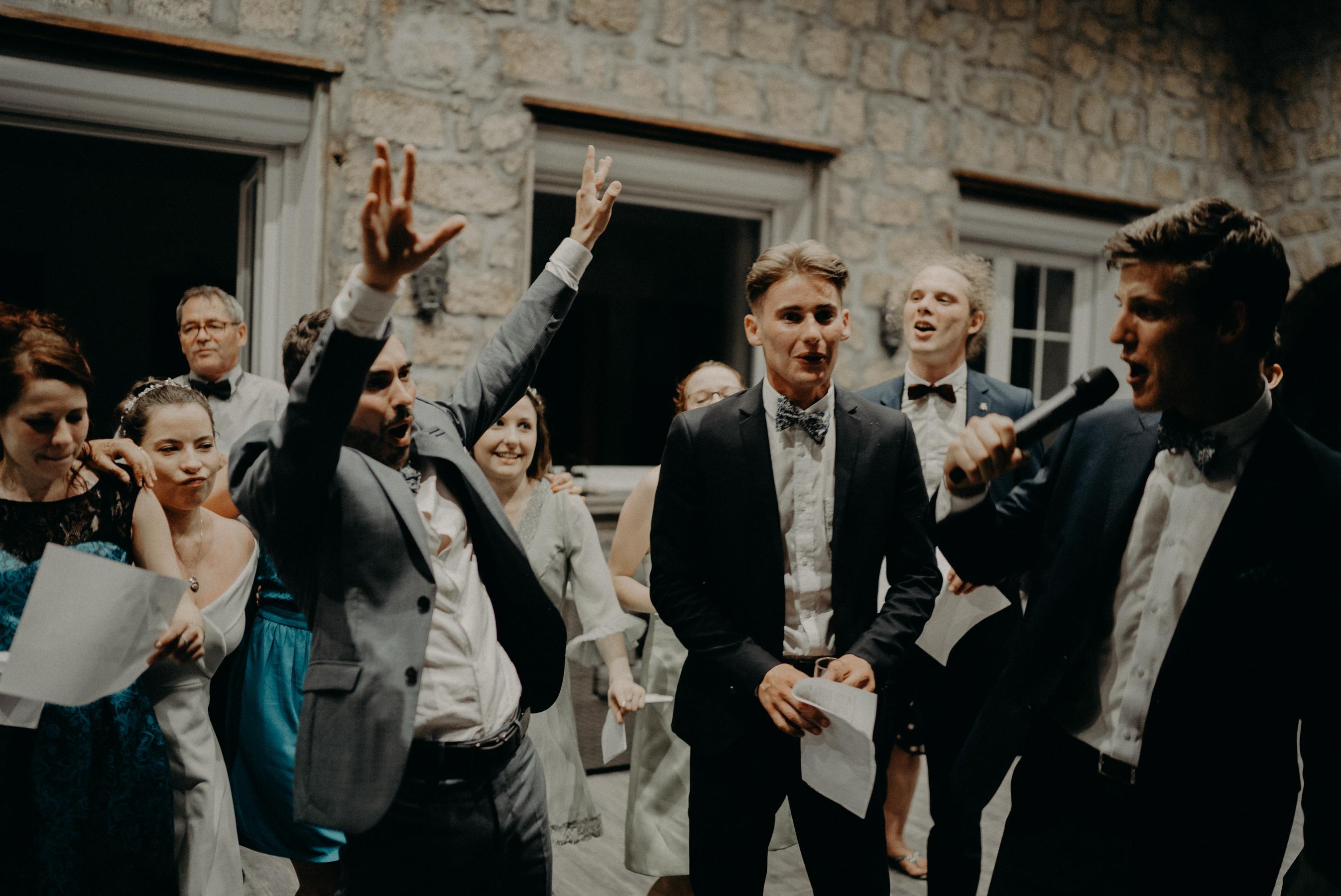 Photographe mariage Ajaccio CorsePhotographe mariage Ajaccio Corse