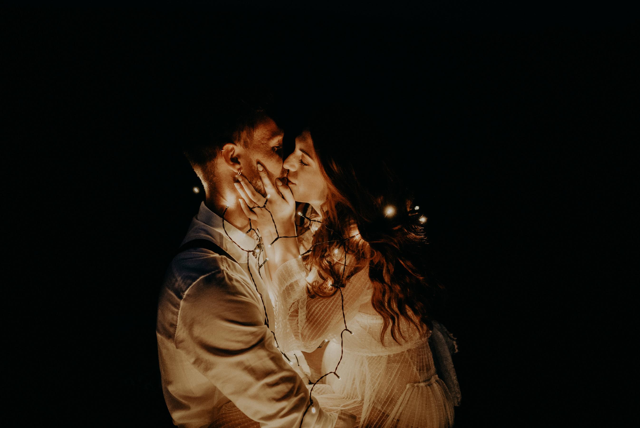 Photographe mariage bordeaux dune du pilat
